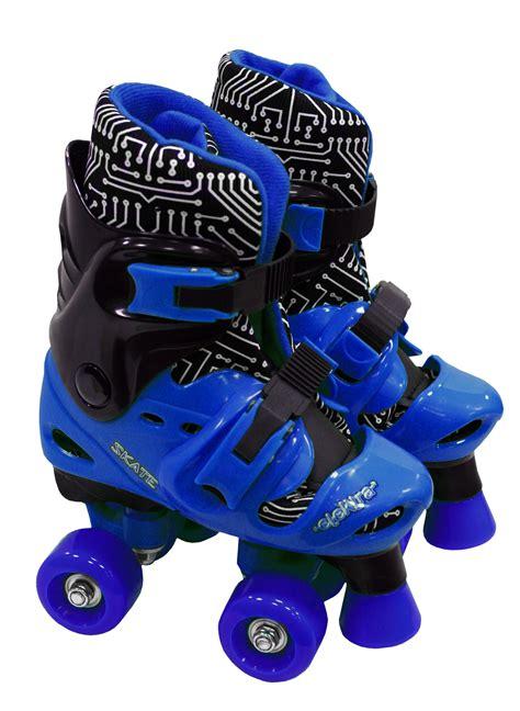 kids skates inline triline roller