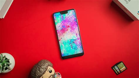 pixel 3 xl review the real after 30 days