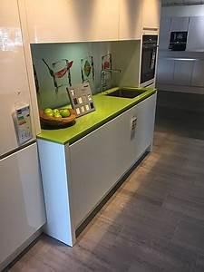 Küchenzeile Mit Kochinsel : sonstige musterk che exclusive k chenzeile mit kochinsel ausstellungsk che in balingen von fs ~ Sanjose-hotels-ca.com Haus und Dekorationen