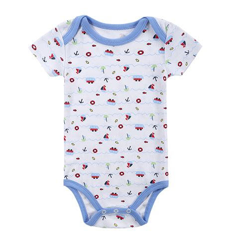 baby jumpsuit aliexpress com buy 2017 sale baby bodysuit infant