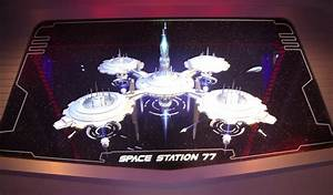 Space Mountain Mission 2 People On Car (page 2) - Pics ...