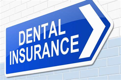 understanding  dental insurance  dentist