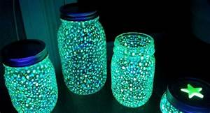 Creative home decor and food gift ideas for Diwali 2015