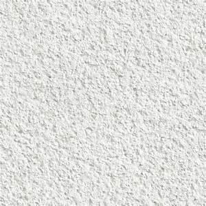 Rigipsplatten 6 5 Mm : echter kratzputz mineralische dekorputze produkte ~ Michelbontemps.com Haus und Dekorationen