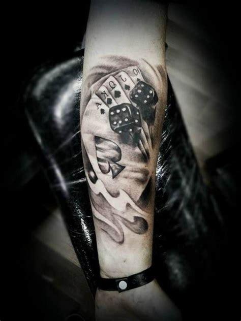 wer wuerde mir ein tattoo zeichnen taetowieren