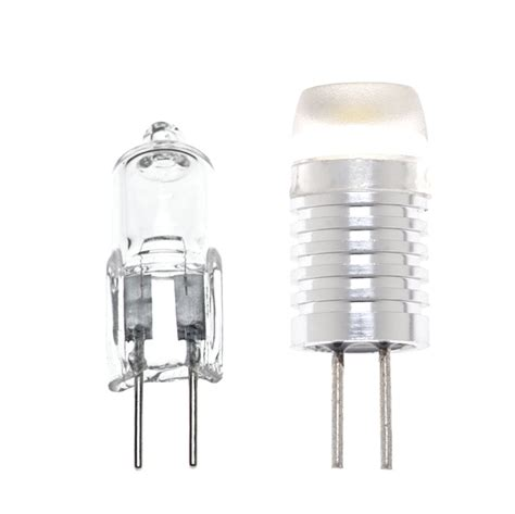g4 led bulb 10 watt equivalent bi pin led bulb 60