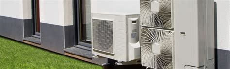 prix pompe à chaleur air air la pompe 224 chaleur air air fonctionnement prix et prime
