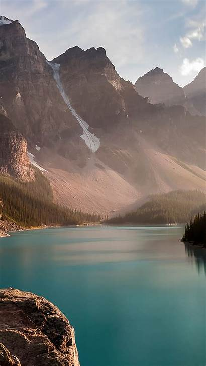 Android Mobile Wallpapers Phone Phones Lake Nature