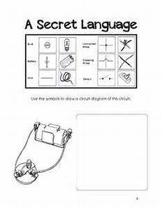 grade 6 electricity worksheets google search education With parallel circuits for kids interactive