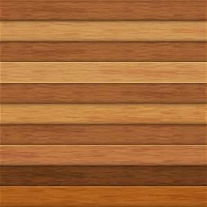 Holz Lack Pastell : zusammenfassung hintergrund mit einem aquarell textur ~ Michelbontemps.com Haus und Dekorationen