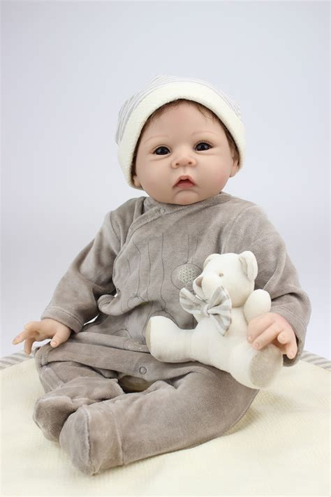 online buy wholesale live baby dolls from china live baby
