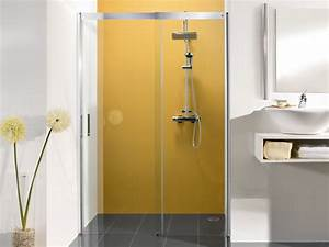 Ecksofa 220 X 160 : duscht r nischent r schiebet r 160 cm h he 2200 mm sonderma ~ Markanthonyermac.com Haus und Dekorationen