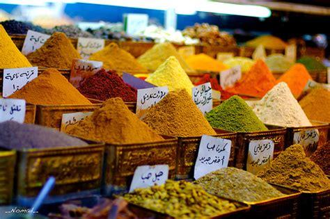site cuisine indienne gastronomie et tourisme un séjour en inde pour découvrir la gastronomie et les plats typiques