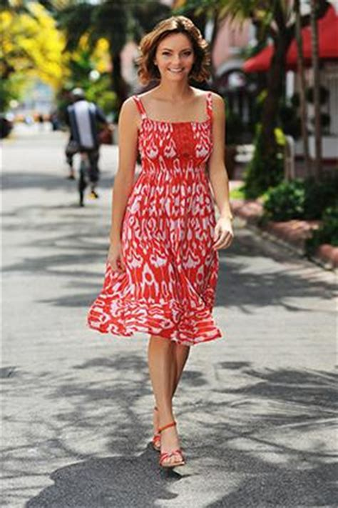 cute summer outfits lovetoknow