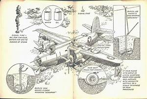 Flying Tiger Antiques Online Store  Wwii Usaaf Jungle