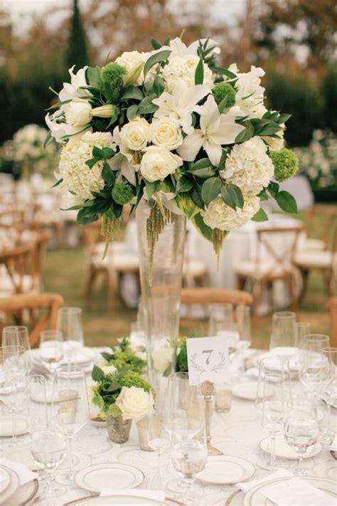 weddings flower arrangements ideas  pinterest