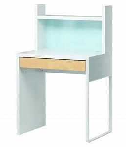 Ikea Bureau Angle : collection ikea 2011 les bureaux ikeaddict ~ Melissatoandfro.com Idées de Décoration