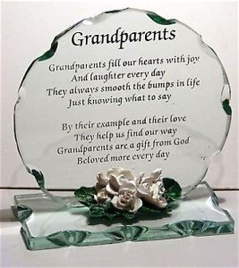anniversary quotes  grandparents quotesgram