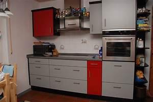 Ikea Küche Wandregal : ikea wandregal montieren inspirierendes ~ Lizthompson.info Haus und Dekorationen