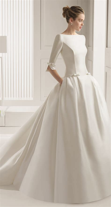 Wedding Dresses  Stylish Wedd Blog. Indian Wedding Dresses Uk Cheap. Open Back Wedding Dresses Houston. Casual Wedding Dresses For Second Marriage. Wedding Dresses With Sleeves Images. Casual Wedding Dresses Pakistani 2016. Lds Wedding Dresses Plus Size. Black Bridesmaid Dresses Long Uk. Wedding Dresses For Short Curvy Brides
