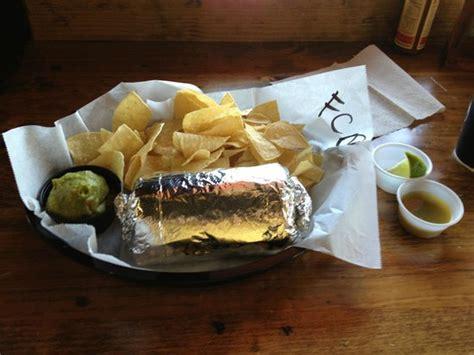 Chipotle Vacaville by Freebird Burrito Meal Picture Of Freebirds World Burrito