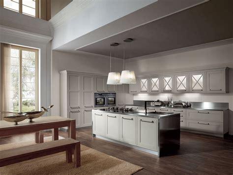 cuisine cottage cuisine cottage photos de cuisines cottage30 photo de cuisine moderne design contemporaine luxe