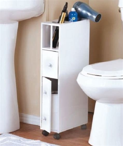 Small Bathroom Cabinet With Drawers Bathroom Small