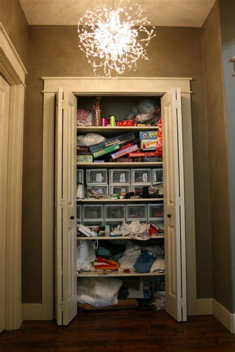 Small Hallway Closet Organization Ideas by Hallway Closet Ideas Hallway Design Ideas Photo Gallery
