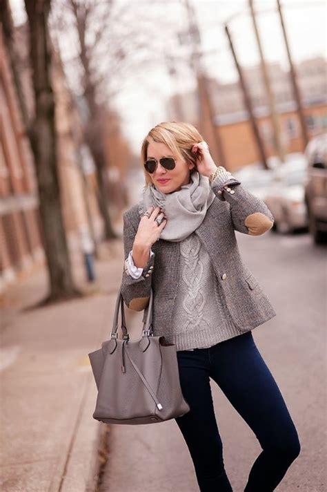 Favorite Pinterest u0026quot;PINSu0026quot;- Winter Fashion - Grace u0026 Beauty