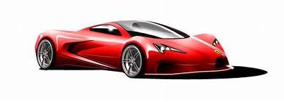 Ferrari Clipart Transparent Hyperion Clip Freepngimg Contest