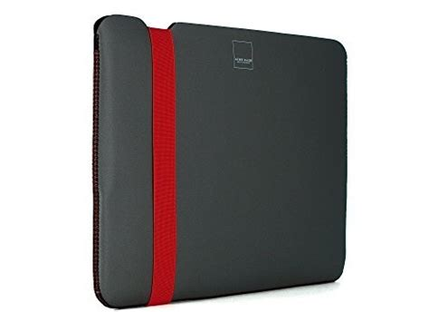jam lenovo best protective sleeves for hp spectre x360 13 inch