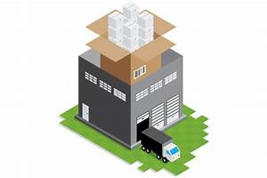 How to Reduce Costs by Integrating Packaging with ...