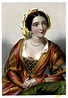 Eleanor of Castile (1241-1290) – Lives Our Ancestors Left ...