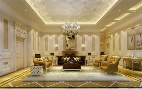 home interiors in chennai احدث ديكورات مجالس جبس مودرن للرجال 2018 مشاهير