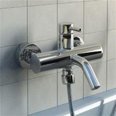 rubinetti vasca da bagno miscelatori e rubinetti per vasca da bagno ideal standard