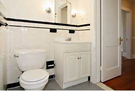 Retro Tile Bathroom by OLD BATHROOM FLOOR TILE BATHROOM FLOORS