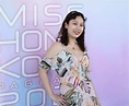 霍韻璇無緣晉身港姐複試.提名人林作找萬人眾籌給TVB「加位」