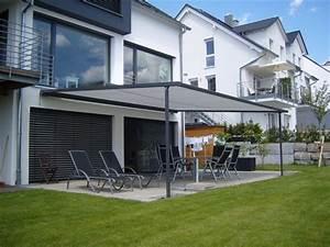 best 25 pergola markise ideas on pinterest beschattung With markise balkon mit esprit tapete woods