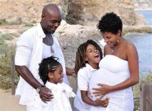 black families forever black effusion