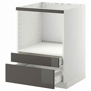 Meuble Plaque De Cuisson : meuble bas pour plaque de cuisson id e de mod le de cuisine ~ Teatrodelosmanantiales.com Idées de Décoration