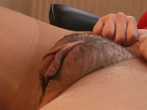Hairy Camel Toe Amarporn Com Free Porn Videos Youporn