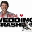 The Real Wedding Crashers - Show News, Reviews, Recaps and ...