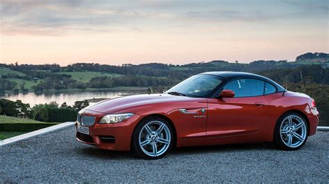 Bmw Z4 Hd Picture by Bmw Z4 Wallpaper Hd Hd Pictures