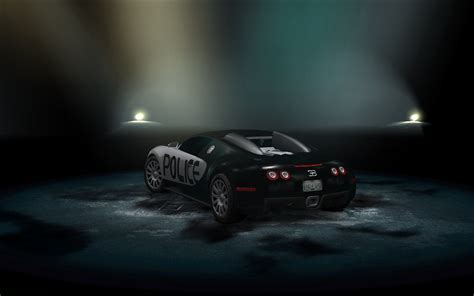 My bugatti veyron 16.4 with stacked deck vinyl. Bugatti Veyron Police by Aditzu25 | Need For Speed Undercover | NFSCars