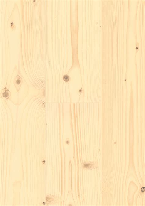 spruce floor floors selection xxlong spruce white wood flooring from admonter architonic