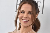 14 Kate Beckinsale Facts you Need to Know ASAP 》 Her Beauty