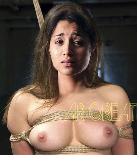 actress bondage archives page 2 of 7 bollywood x