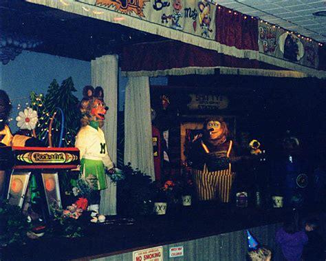 Billy Bob's Wonderland KY - Photo Gallery