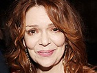 Deirdre O'Connell & More to Star in Jeff Augustin's Little ...
