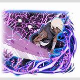 Sasuke Uchiha Curse Mark Wallpaper | 1024 x 960 png 305kB